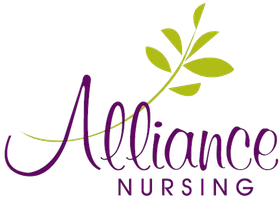 Western Washington Home Healthcare Nursing Services